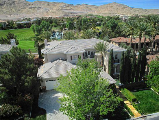 11947 Oakland Hills Dr, Las Vegas, NV 89141