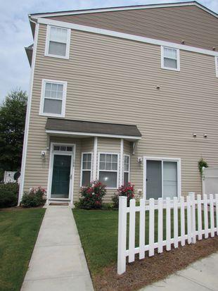 350 Gilman Ln UNIT 106, Raleigh, NC 27610