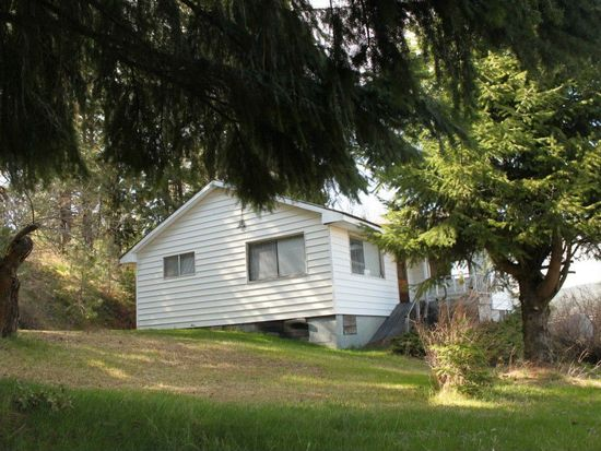 2661 Lower Peoh Point Rd, Cle Elum, WA 98922