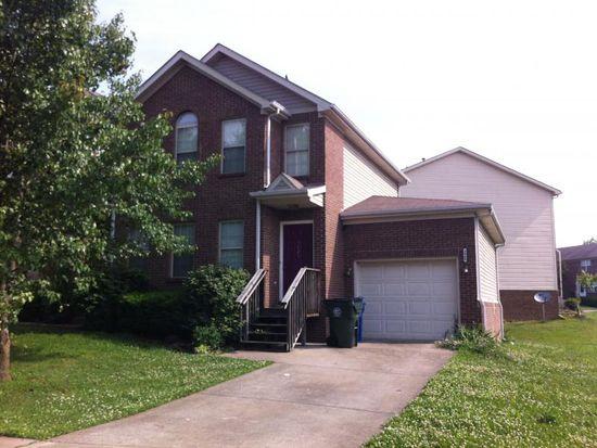 3849 Sugar Creek Dr, Lexington, KY 40517