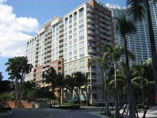 2000 N Bayshore Dr APT 1103, Miami, FL 33137