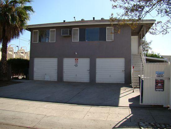 1697 Genevieve St, San Bernardino, CA 92405