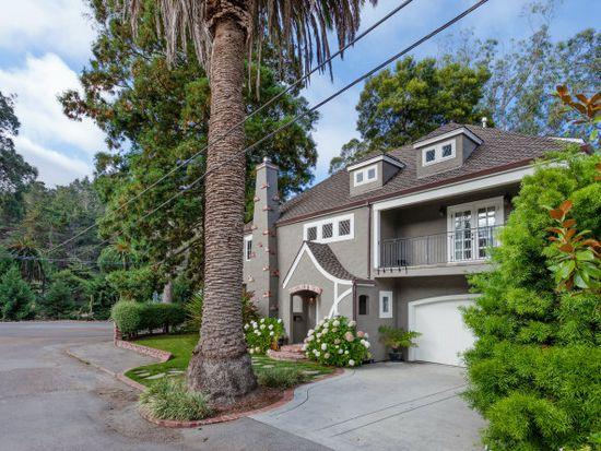 164 Bonita Ave, Pacifica, CA 94044