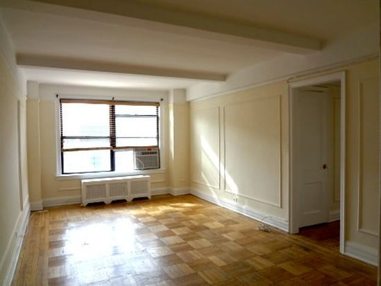 235 W 102nd St APT 7N, New York, NY 10025