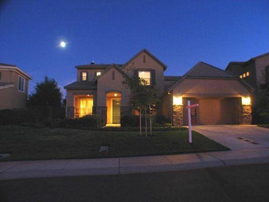 3407 Archetto Dr, El Dorado Hills, CA 95762