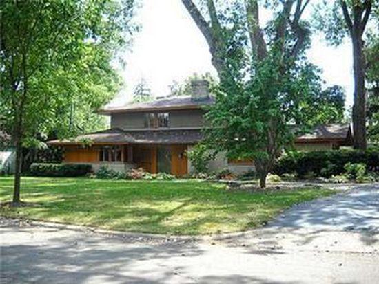 1843 Berkshire Rd, Columbus, OH 43221