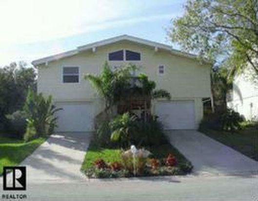 57 Gulfwinds Dr, Palm Harbor, FL 34683