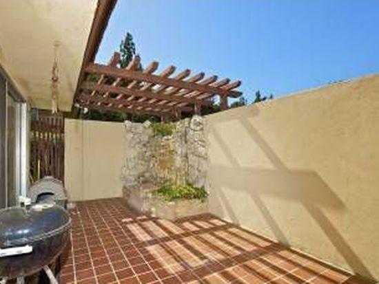 4317 Collwood Ln, San Diego, CA 92115
