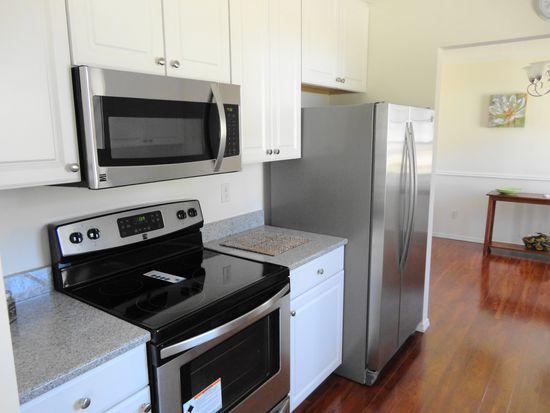 1502 Burwick Rd, Cary, NC 27511