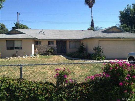 8627 Avalon Ct, Alta Loma, CA 91701