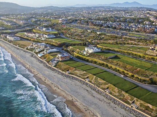 55 Strand Beach Dr, Dana Point, CA 92629
