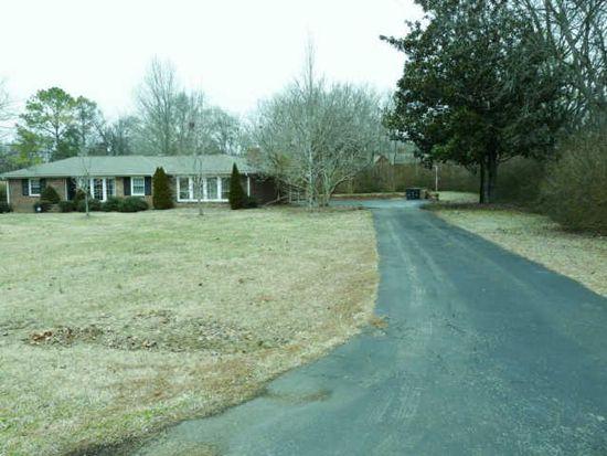 804 Belton Dr, Nashville, TN 37205
