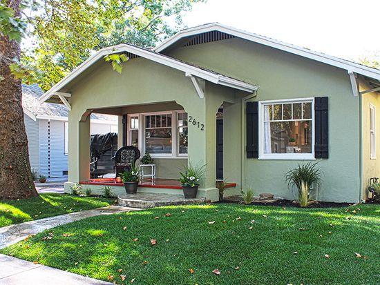 2612 17th St, Sacramento, CA 95818