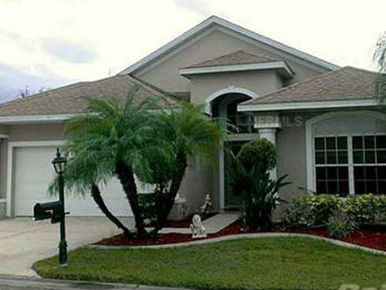 24355 Folkstone Ave, Port Charlotte, FL 33980