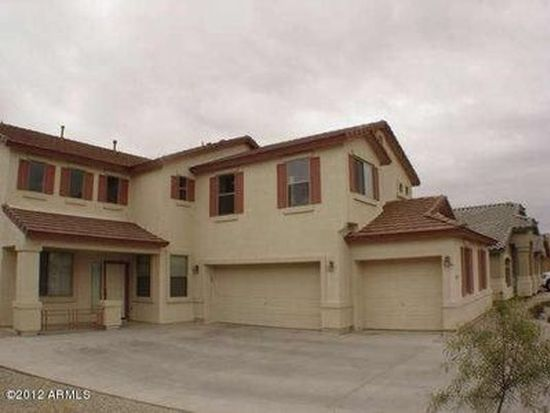45104 W Juniper Ave, Maricopa, AZ 85139