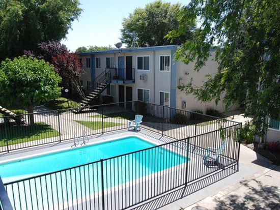 221 Quincy St APT 33, Stockton, CA 95207