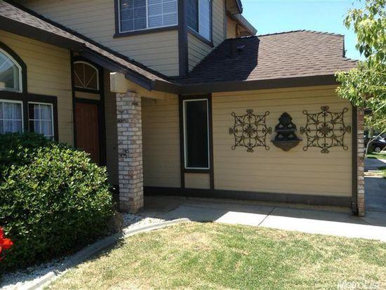 5016 Bonny Kaye Ct, Sacramento, CA 95843