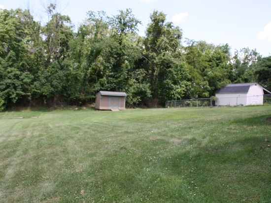 728 Rickey Ln, Independence, KY 41051