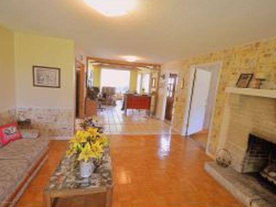 2100 County Road 4006, Crane Hill, AL 35053