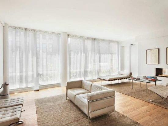 133 W 22nd St APT 12D, New York, NY 10011