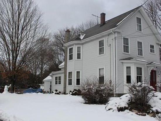 108 Church St # 2, Wilmington, MA 01887