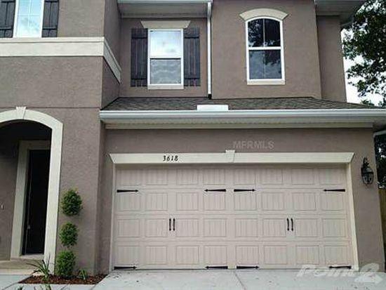 3618 W Platt St, Tampa, FL 33609