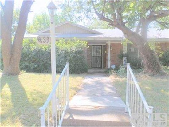 6133 Wheaton Dr, Fort Worth, TX 76133