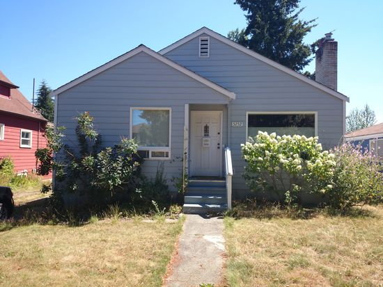 5252 35th Ave SW, Seattle, WA 98126