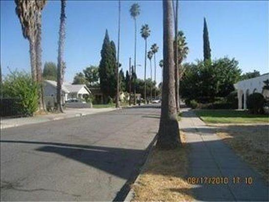 2156 Genevieve St, San Bernardino, CA 92405