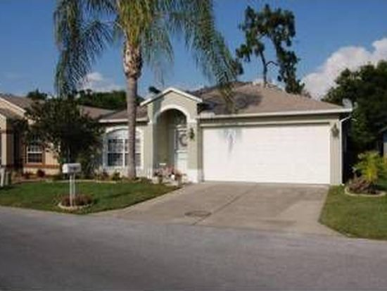 7942 Chadwick Dr, New Port Richey, FL 34654