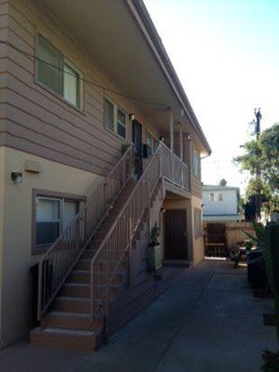 4815 Del Mar Ave, San Diego, CA 92107