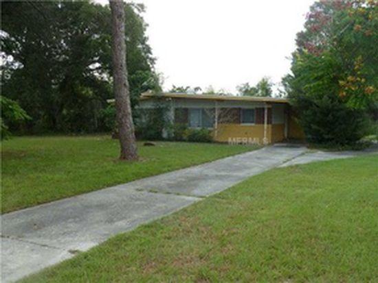 4536 S Hiawassee Rd, Orlando, FL 32835