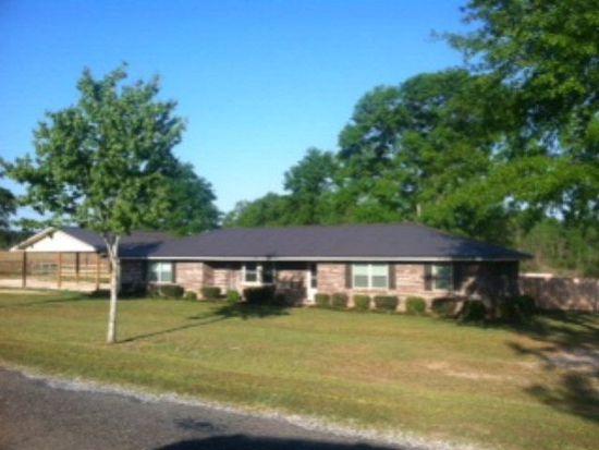 1300 County Road 91, Slocomb, AL 36375
