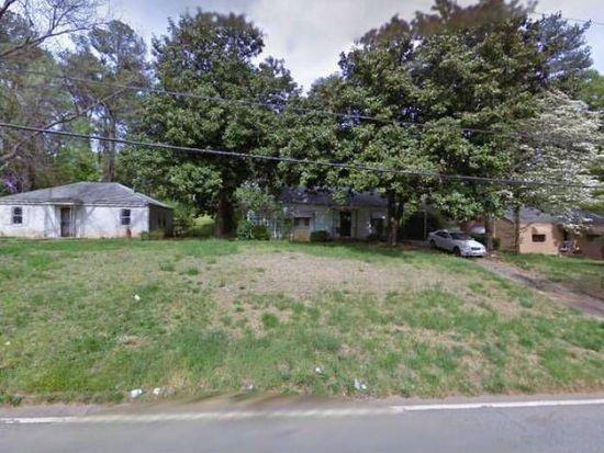 1906 Brannen Rd SE, Atlanta, GA 30316