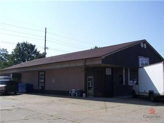 2730 Columbus Ave, Anderson, IN 46016