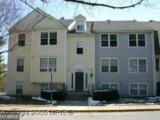 20309 Beaconfield Ter APT 202, Germantown, MD 20874