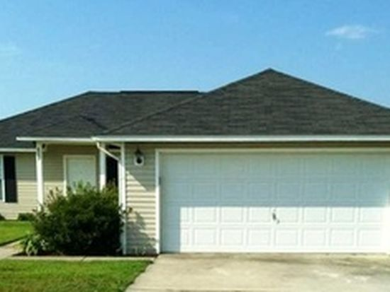 8902 Tarrytown Rd, Milton, FL 32583