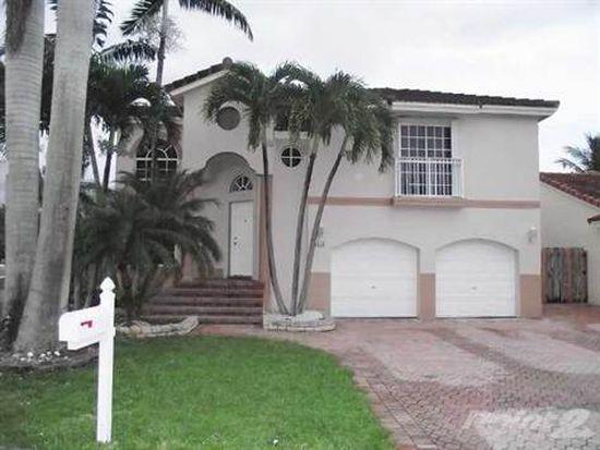 4651 SW 153rd Pl, Miami, FL 33185
