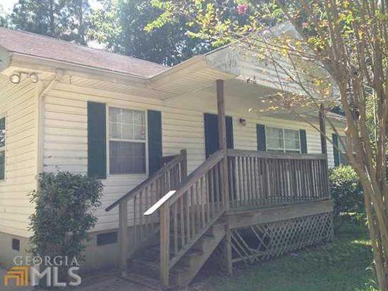 354 Henry Aaron Ave SW, Atlanta, GA 30310