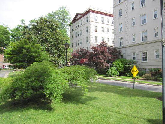 4 Park Ln # 1G, Mount Vernon, NY 10552