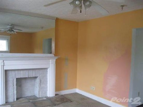 917 Virginia Ave, Florence, KY 41042