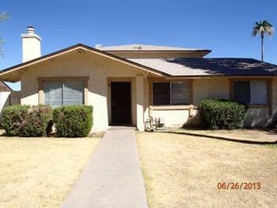 3331 W Harmont Dr UNIT 2, Phoenix, AZ 85051
