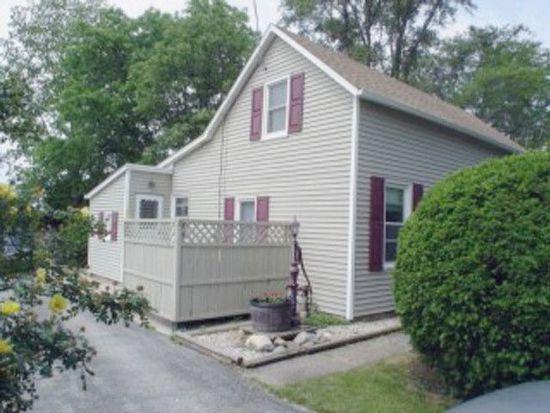 2S022 Harter Rd, Elburn, IL 60119