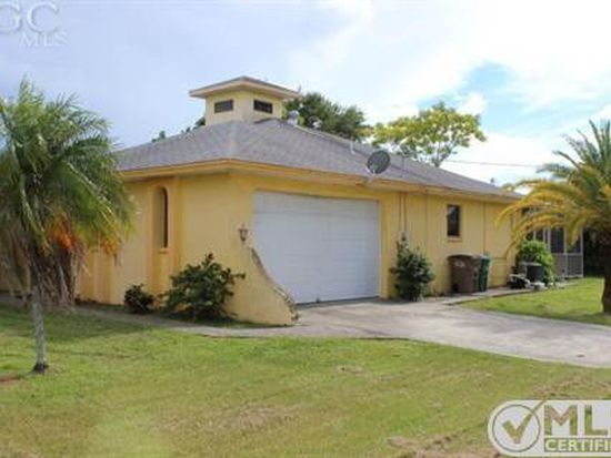 216 SE 2nd Pl, Cape Coral, FL 33990
