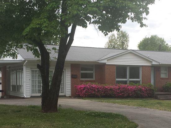 Loans near  Wingate Ave SW, Huntsville AL