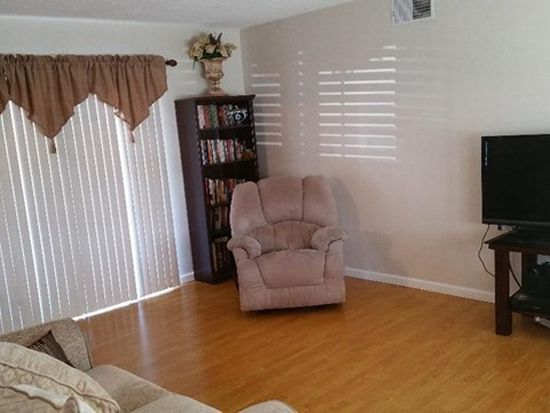 454 N Jenifer Ave, Covina, CA 91724