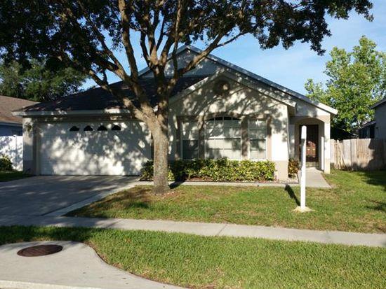 1678 Oak Spring Dr, Tarpon Springs, FL 34689