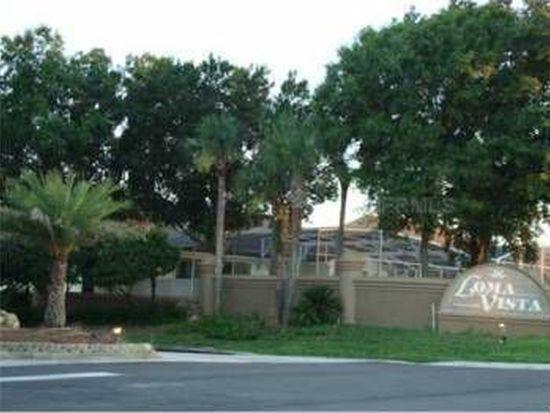 5402 Loma Vista Loop, Davenport, FL 33896