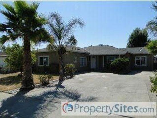 3405 Viewmont Ct, San Jose, CA 95127