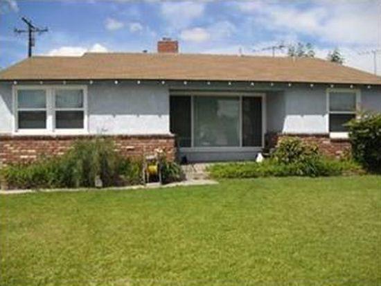 13936 Anola St, Whittier, CA 90605
